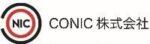 conic株式会社